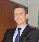 Othman Chaoui, technical sales managerchez ATR