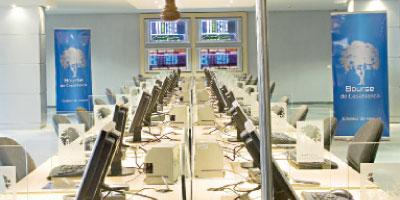 Ouverture du capital de la bourse : les schémas proposés
