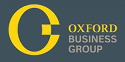 L'Oxford Business Group croit en l'avenir prometteur de la Bourse de Casablanca