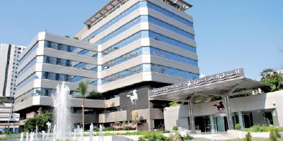 Banque Populaire propose une avance sur crédit de TVA