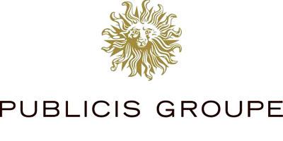 Le groupe Publicis fusionne deux de ses filiales marocaines