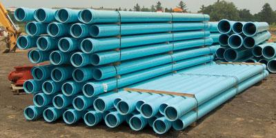 La SNEP réclame encore une fois la hausse des droits de douane surles importations de PVC