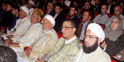 Les salafistes sur les pas du PJD