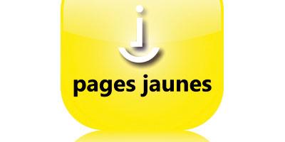 Pages Jaunes Group revient au Maroc