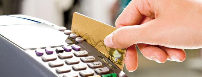 Paiement par cartes : le CMI table sur une croissance de 24,5% cette année