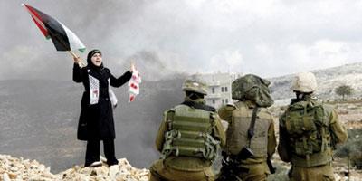 Palestine, Israel, ce que j'ai vu (1ère partie)