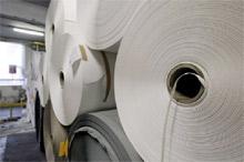 Les importateurs de papier et carton dénoncent la recrudescence des redressements douaniers