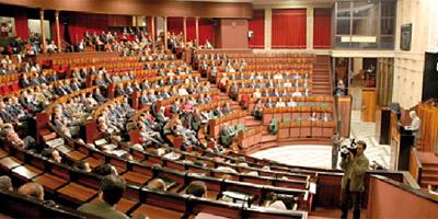 Gouvernement-Parlement : vers une approche participative ?