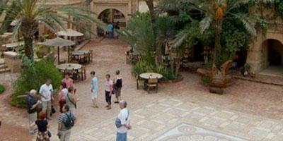 Tourisme : Le Maroc, meilleure destination des néerlandais
