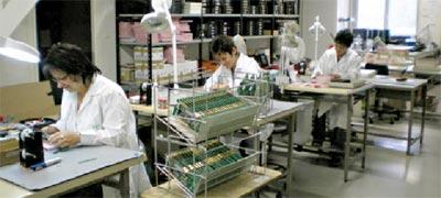 Un pack de mesures pour les petites entreprises