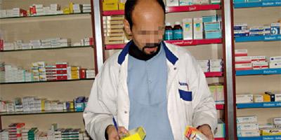 Les pharmaciens jugent injustifiée la décision de baisser les prix des médicaments