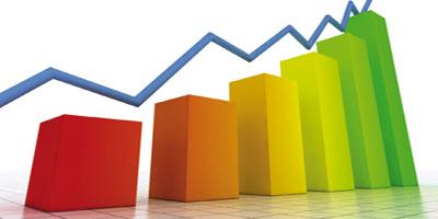Placements : misez sur les produits de taux de courte maturité