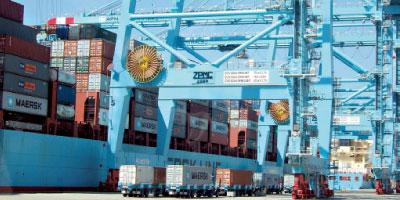 Plan de développement du commerce extérieur: beaucoup de bonnes intentions, peu de nouveautés !