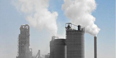 Le projet de loi-cadre sur l'environnement et le développement durable bientôt finalisé