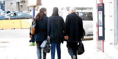 Polygamie au Maroc : les hommes continuent de ruser pour avoir une deuxième femme