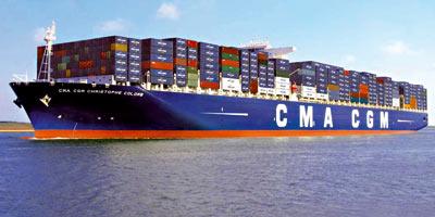 Phosphates, médicaments, poisson… des opportunités s'offrent à l'export avec les pays en développement