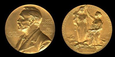 Le 14ème sommet des Prix Nobel de la Paix aura lieu à Rome