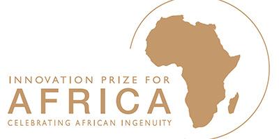 Le Maroc a accueilli la 4e édition du Prix  de l'innovation pour l'Afrique
