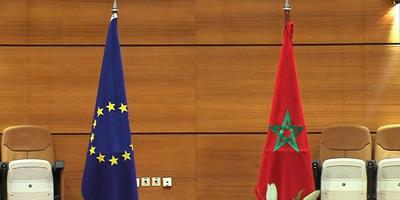 Propriété industrielle :  la Cour de cassation impose la réciprocité entre le Maroc et l'UE