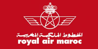 Royal Air Maroc cède 40% de sa filiale Atlas Catering à la compagne mondiale Servair