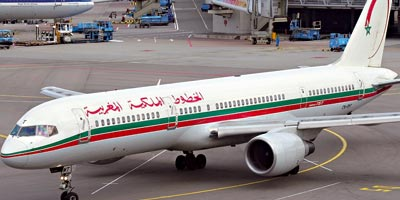 Royal Air Maroc : 40 000 sièges dédiés, réductions tarifaires et autres avantages aux MRE