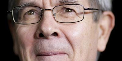 21 Millions d'euros : Le montant de la retraite du président du directoire de PSA Peugoet Citroën fait scandale