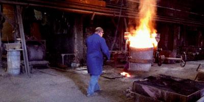 Risques industriels : ce qui a été fait sur le plan réglementaire et ce qui reste à faire