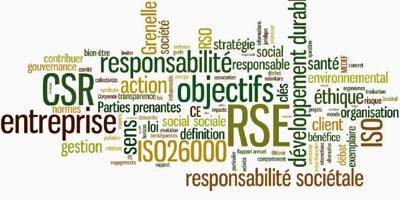 Les conseils d'administration sont plus conscients de la RSE