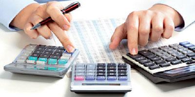 Rachat de crédit : quelle économie peut-on réaliser ?