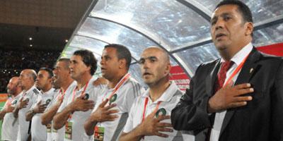 CAN 2013 : la presse nationale déplore l'élimination prématurée du Maroc