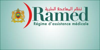 Ramed : Plus de 14.000 dossie0rs déposés à ce jour à Mohammedia