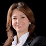 Gérer une équipe commerciale : Avis de Randa Saib, Directrice commerciale chez L'Oréal Professionnal