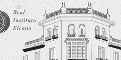 Sahara : le Real Instituto Elcano pour la solution marocaine