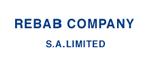 Rebab Company : Baisse des dividendes remontés de SFPZ