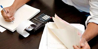 Sociétés de recouvrement : Les frais peuvent aller jusqu'à 10%  du montant des impayés