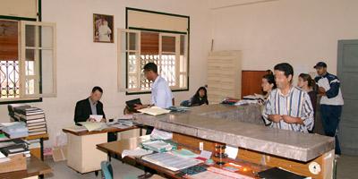 26 000 nouveaux postes pour 2012 ! Le Maroc compte-t-il trop de fonctionnaires ?