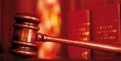 Redressement judiciaire, ce qui va changer