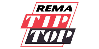 Le Groupe allemand Rema TipTop acquiert son distributeur marocain Wagu Maghreb