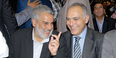 Maroc : Le remaniement gouvernemental sera global ou ne sera pas ! (Aujourdhui.ma)