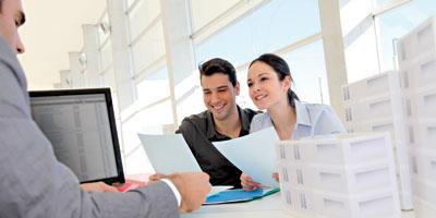 Remboursement anticipé de crédit : quelle formule choisir ?