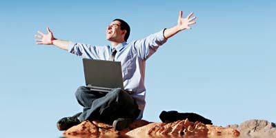 Rémunération, qualité de vie au travail :  les grandes tendances RH