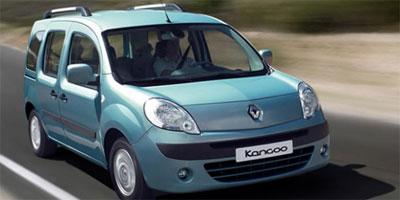 renault kangoo devient la voiture la plus vendue au maroc lavieeco. Black Bedroom Furniture Sets. Home Design Ideas