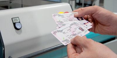 Renouvellement des permis : de nouvelles dispositions pour faire face au rush