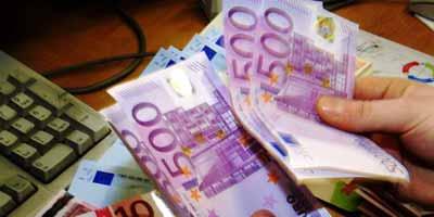 République dominicaine : Arrestation d'une femme avec 55 500 euros dans l'estomac !