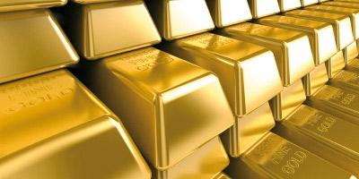 Les réserves en or du Maroc s'effritent