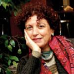 Harcèlement au travail : Avis de Rita El Khayat, Psychiatre