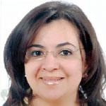 Santé au travail : Entretien avec Rokia Goudrar, DRH de Lydec