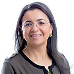 Déprime au travail : Questions à Rokia Goudrar, directrice des Ressources humaines à Lydec