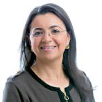 La mobilité interne : Questions à Rokia Goudrar, DRH de Lydec