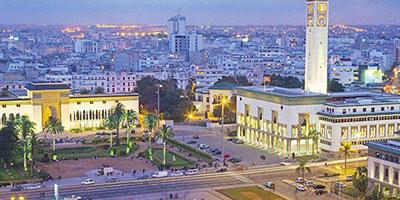 Les SDL sous la loupe du nouveau maire de Casablanca